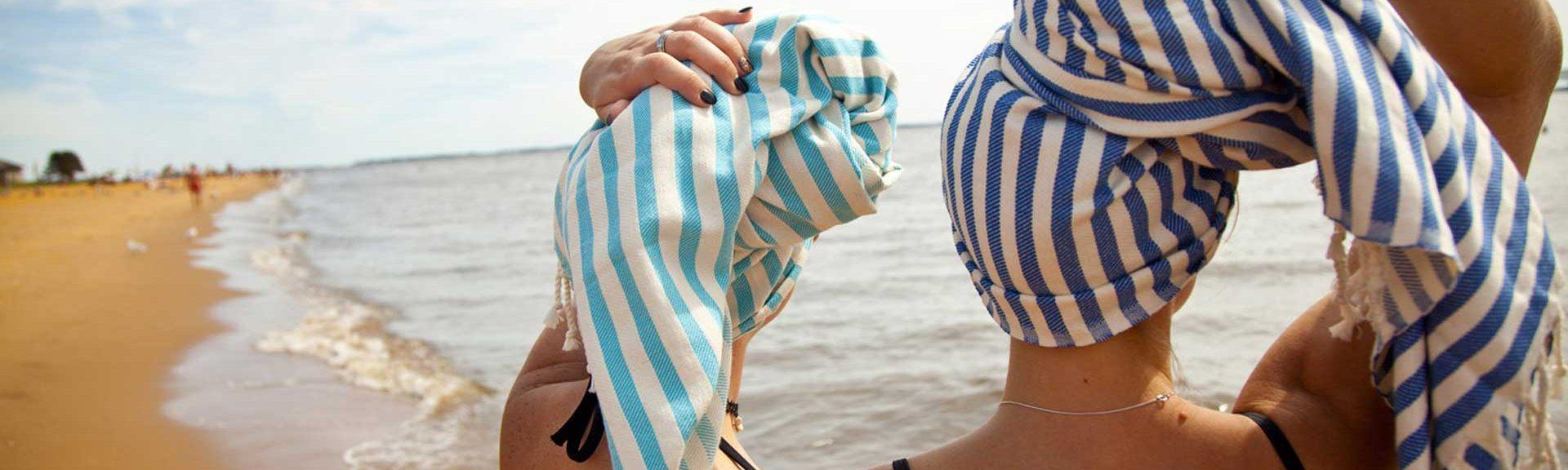 Buldano Beach & Summer