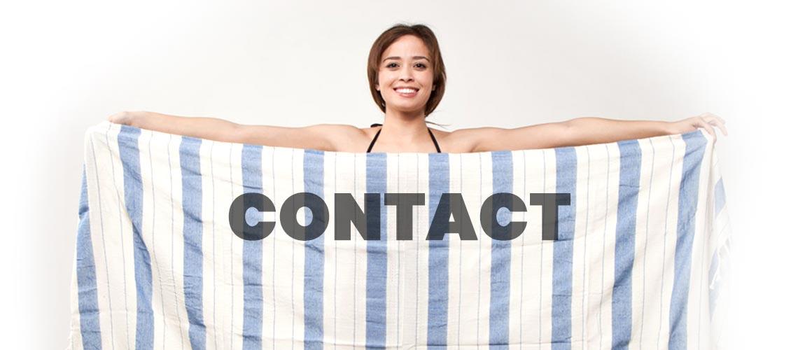 buldano contact