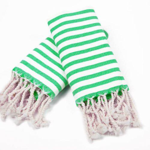 32-striped-green-turkish-mini-towel-02