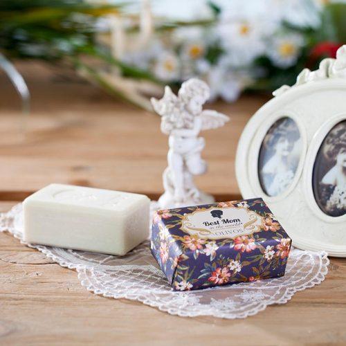 Buldano Natural Olive Oil Soap