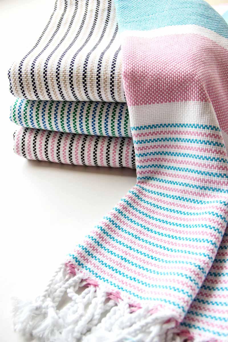 Climax Turkish Towel