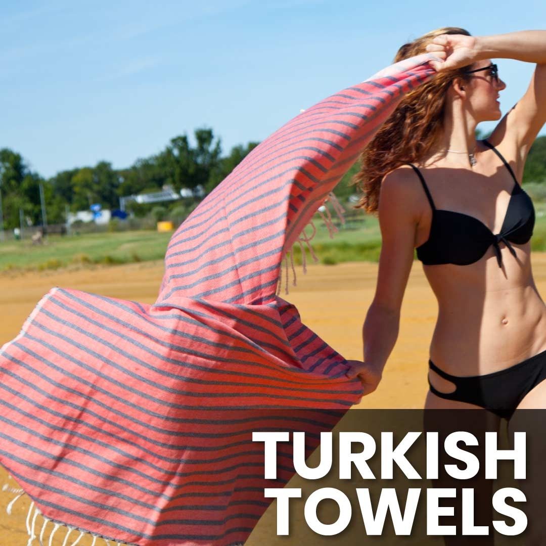 turkish_towel_main_art_b